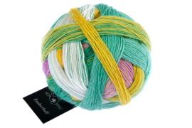 Zauberball - Liminosa 2400