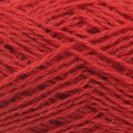 Spindrift - 524 Poppy