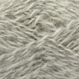 Spindrift - 113 Sholmit/White