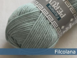 Peruvian Highland - Rime Frost 281