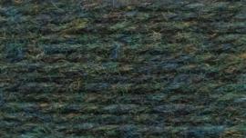 Irish Heather - Forest 4669