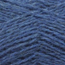 Spindrift - 168 Clyde Blue