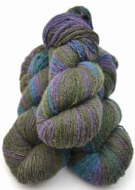 6/2-38 Grön-blå-lila