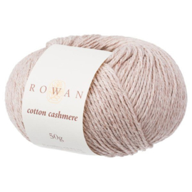Cotton Cashmere Linen - 211