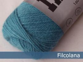 Indiecita Delphinium Blue - 231