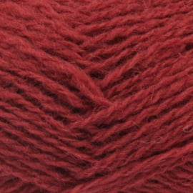 Double Knitting - 577 Chesnut