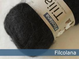 Tilia Black - 102