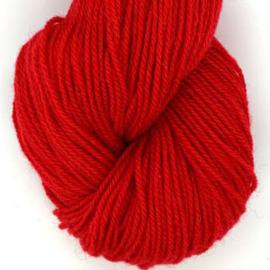 Embla  - Rød (kald) 6071