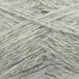 Spindrift - 122 Granite