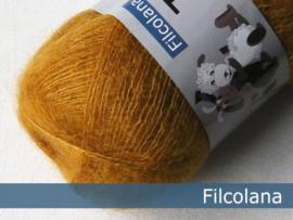 Tilia - Mustard 136