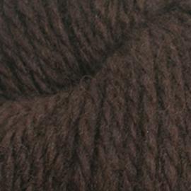 Troll, mørk brun