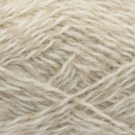 Spindrift - 114 Mooskit/White