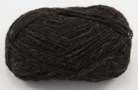 Spindrift - 101 Shetland Black