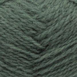 Spindrift - 766 Sage