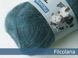 Tilia Arctic Blue - 342