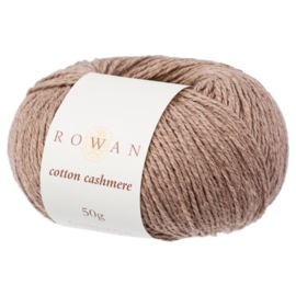 Cotton Cashmere - Seed 212