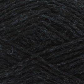 Spindrift - 1340 Cosmos