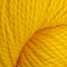Troll, varm gul