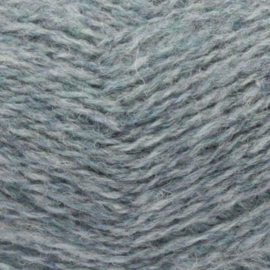 Double Knitting  - 1390 Highland Mist