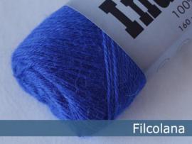 Indiecita Bright Cobalt - 337