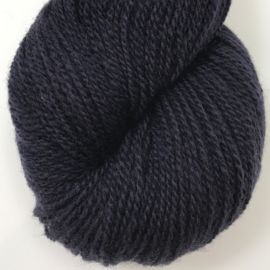 Ask - Mørk Blåfiolett 6137