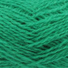 Spindrift - 792 Emerald
