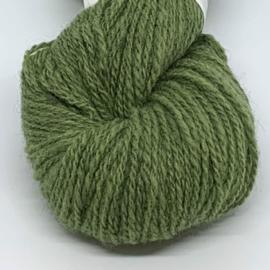 Vidde - Olivengrønn 311