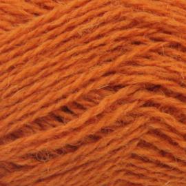 Spindrift - 478 Amber