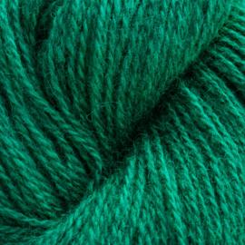 Tinde Grønn