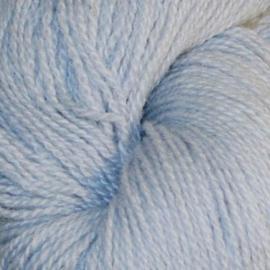 Ask – lys blågrå 6050
