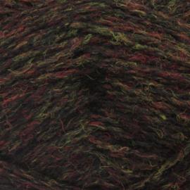 Spindrift - 235 Grouse
