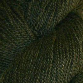Ask – Mørk Olivengrønn 6110