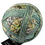 Zauberball Crazy Cotton - Erntezeit 2391