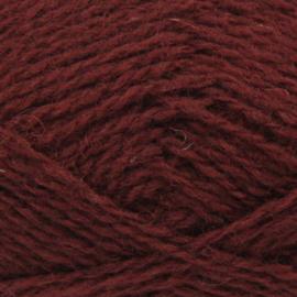 Spindrift - 879 Copper
