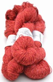 520-Röd