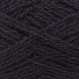 Double Knitting  -  598 Mulberry