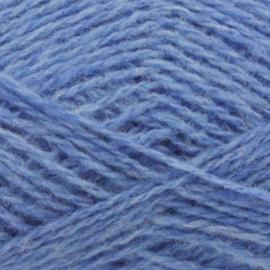Spindrift - 136 Teviot