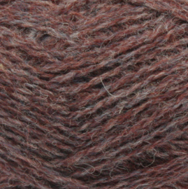 Spindrift - 195 Moorland