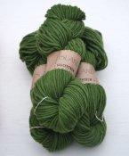 Island - 3132 Grön
