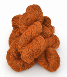 6/2-2123 Orange mörk Gotland