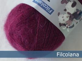 Tilia Fuchsia - 213