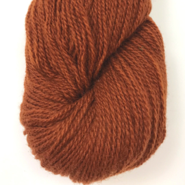 Ask - Cognac Brun 6140