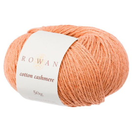 Cotton Cashmere - Golden Dunes 213