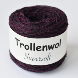 Supersoft Sloe