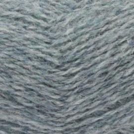 Spindrift - 1390 Highland Mist