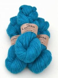 Lovikka - 4102 Turquoise Lusj Gotland