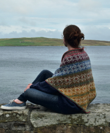 Shetlandic knitting (Engelse versie/English version)