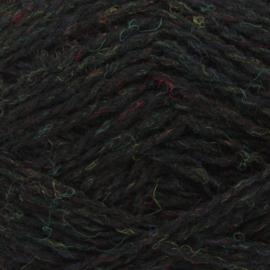 Spindrift - 1400 Mirrydancers