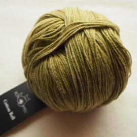 Cotton Ball - Schilf 2286