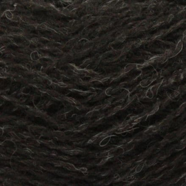 Double Knitting  -  101 Natural Black
